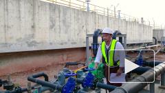 """""""Газпром"""" назвал крупнейших должников по газу"""