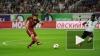 Россия в товарищеском матче обыграла Гану