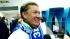 """Председатель правления """"Газпрома"""": """"Зениту"""" надо усиливаться"""