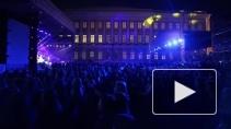 Мариинский театр: планы на новый сезон. Детское шоу ...