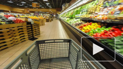 Крупный ретейлер SPAR сокращает количество магазинов в России