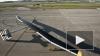 Самолет на солнечной тяге Solar Impulse завершил полет м...
