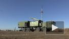 Российские ЗРК С-400 поставят в Турцию в начале июля