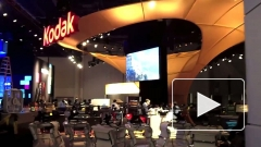 Kodak подал в суд заявление о банкротстве и защите от кредиторов