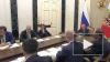 Козак раскрыл детали переговоров в Берлине