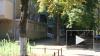 Жителям сел Якутии позволят приобрести вторичное жилье п...