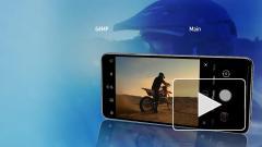 LG выпустила новый смартфон K92 5G