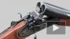 МВД блокировало официальную продажу оружия в Петербурге