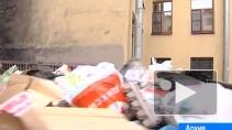 Как, куда и зачем сдавать мусор?
