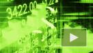 Эксперт: доллар к концу года может подешеветь до 61 рубля
