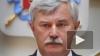 Полтавченко заработал 4 млн рублей, доход его зама ...