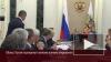 В Кремле «приняли к сведению» слова Барака Обамы о Влади...