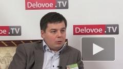 Девелоперы сделали прогноз цен на недвижимость в Петербурге на 2012 год