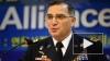 Главкома НАТО в Европе впечатлил прогресс российской ...