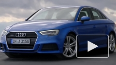 С 30 мая Audi поднимает цены на весь модельный ряд в РФ