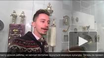 Русский жестовый язык  - в Петербурге состоялся первый выпуск  неслышащих гидов