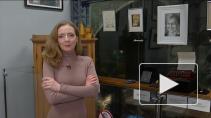 Поэзия блокадного Ленинграда - духовное подспорье ...