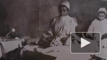 Детские медики: самоотверженный труд, милосердие, доброта...