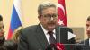 Посол России в Турции рассказал о новых угрозах из-за ...