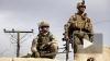 США заявили о военном вторжении в Сирию