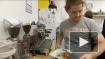 В Петербурге впервые откроют инклюзивное кафе