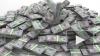Третий антикризисный пакет мер обойдется в 800 млрд ...