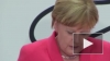 Меркель заявила о желании снять санкции с России