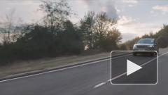 Кроссовер Range Rover Velar получил новые моторы