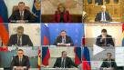 Стало известно, как правительство будет восстанавливать доходы россиян