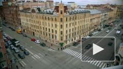 Эдуард Тиктинский: центр Петербурга может разрушиться через 30-40 лет