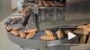Производитель хлеба Fazer объявил о повышении цен ...