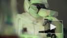 Число умерших от коронавируса в Китае превысило 100 человек