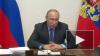 В Госдуме назвали предполагаемую дату открытия российских ...