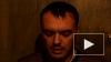 Виновник ДТП с Мариной Голуб записал видеопризнание