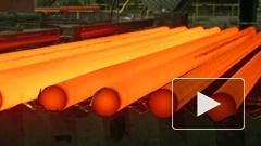 """ВТБ купил 20 % крупнейшего производителя железной руды """"Металлоинвест"""""""