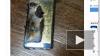 Samsung отложила поставки Galaxy Note 7 из-за взрывающихся ...