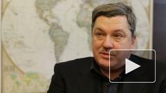 Максимальная ставка по вкладам банков России до 9,5140% годовых