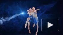 Dance Open: эксклюзивные спецпроекты в балетном онлайн-м...
