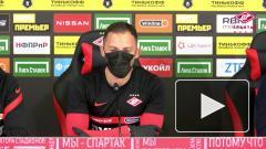 """Кокорин пропустит матч против """"Зенита"""" из-за травмы"""