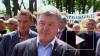 Против Порошенко возбудили уголовное дело о хищениях ...