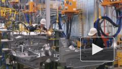 Казахстан вышел в лидеры мирового автопрома