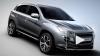В России продажи кроссовера Peugeot 4008 начнутся ...