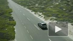 Peugeot показала и рассказала про свой новый кроссовер 4008 почти все