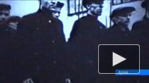 В Год памяти и славы. Героическая история Ижорского батальона и завода, работавшего в нескольких километрах от линии фронта