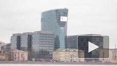В марте годовая инфляция в России ускорилась до 5,3%