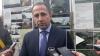 В МИД РФ прокомментировали смену посла России в Белорусс...