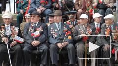 Путин заявил о необходимости сохранения правды о событиях Второй мировой войне