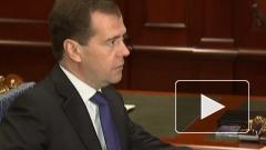 Новый вице-премьер Дмитрий Рогозин займется гособоронзаказом