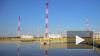 Белоруссия приостановила экспорт светлых нефтепродуктов ...
