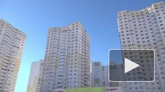 Депутаты усилили защиту прав добросовестных покупателей недвижимости